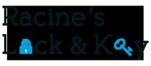 Racine's Lock & Key