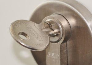 repair locks