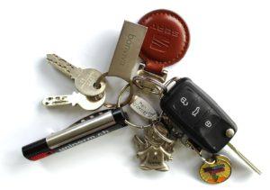 transponder car keys replacemnet
