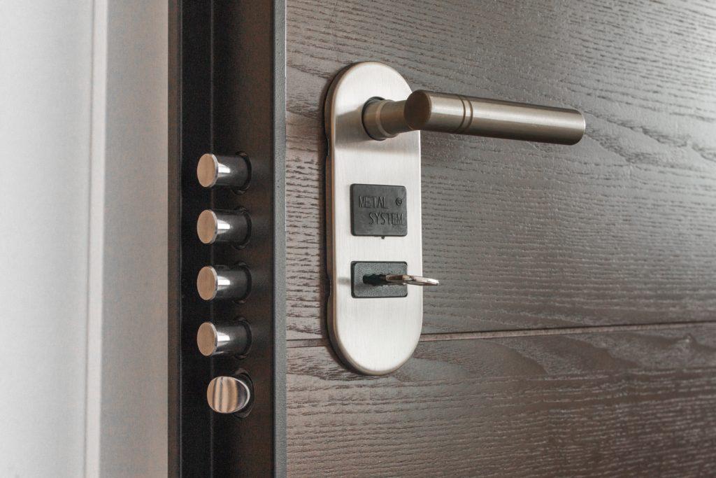 locksmith Racine